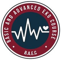 Basic Arrhythmia Recognition and Treatment (B.A.R.T.)